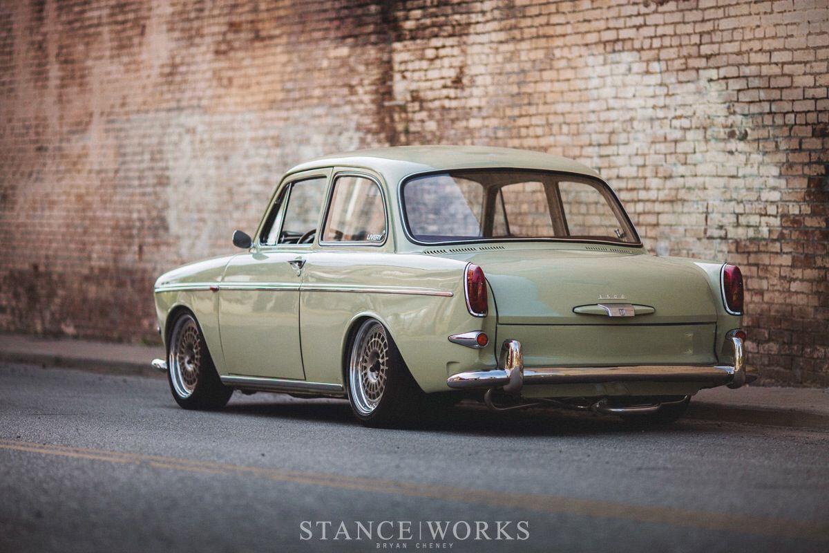 1965 volkswagen type 3 notchback vdub pinterest volkswagen type 3 volkswagen and cars. Black Bedroom Furniture Sets. Home Design Ideas