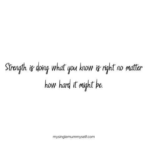 44 ideas quotes single mom beautiful