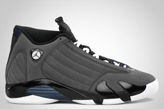 cheap for discount 2cb15 00fb4 Air Jordan Release Dates July to December 2011 - SneakerNews ...