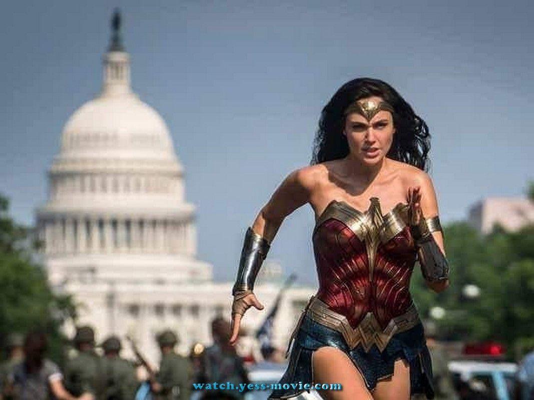Wonder Woman 1984 Film Streaming Vf Complet In 2020 Wonder Woman Gal Gadot Gal Gadot Wonder Woman
