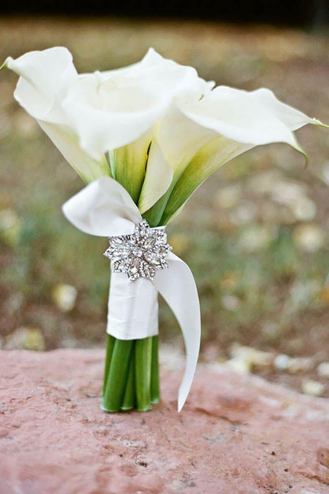 Wedding Bouquet Ideas And Inspiration 8211 Peonies Dahlias Lilies Hydrangea