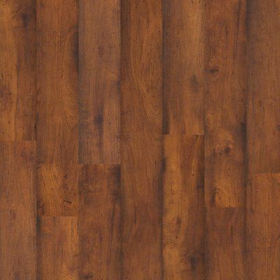 Shaw Floors Forum 8 X 48 X 65mm Hickory Laminate In Aura Products