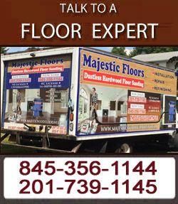 Wood Floors Services In Bergen County Nj Refinishing Hardwood Floors Wood Floors Installing Hardwood Floors