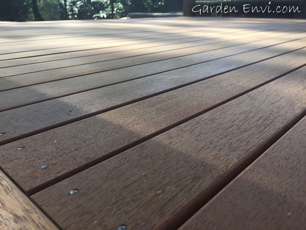 Kwila Decking Call Garden Envi 3349 5663 For Service In The Brisbane Gold Coast And Sunshine Coast Areas Timber Garden Sheds Timber Pergola Outdoor Retreat