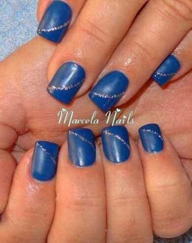 Marcela Nails~