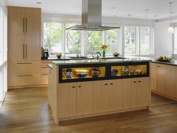 HomeCraft Cabinetry | Kitchen, Kitchen addition, Kitchen ...