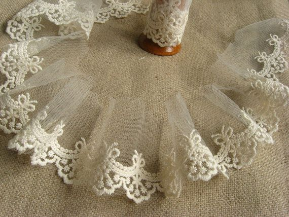 a543d15ab0b2ae For Veil  If I bought this with a 54 in bolt of ivory tulle