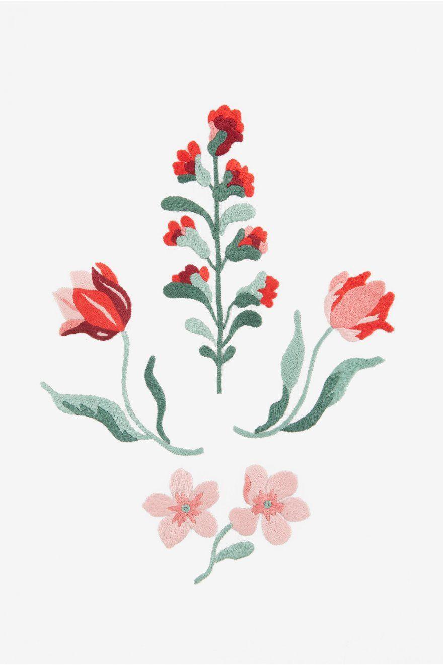 Free embroidery pattern by DMC | FREE PATTERNS | Pinterest | Cuadro ...