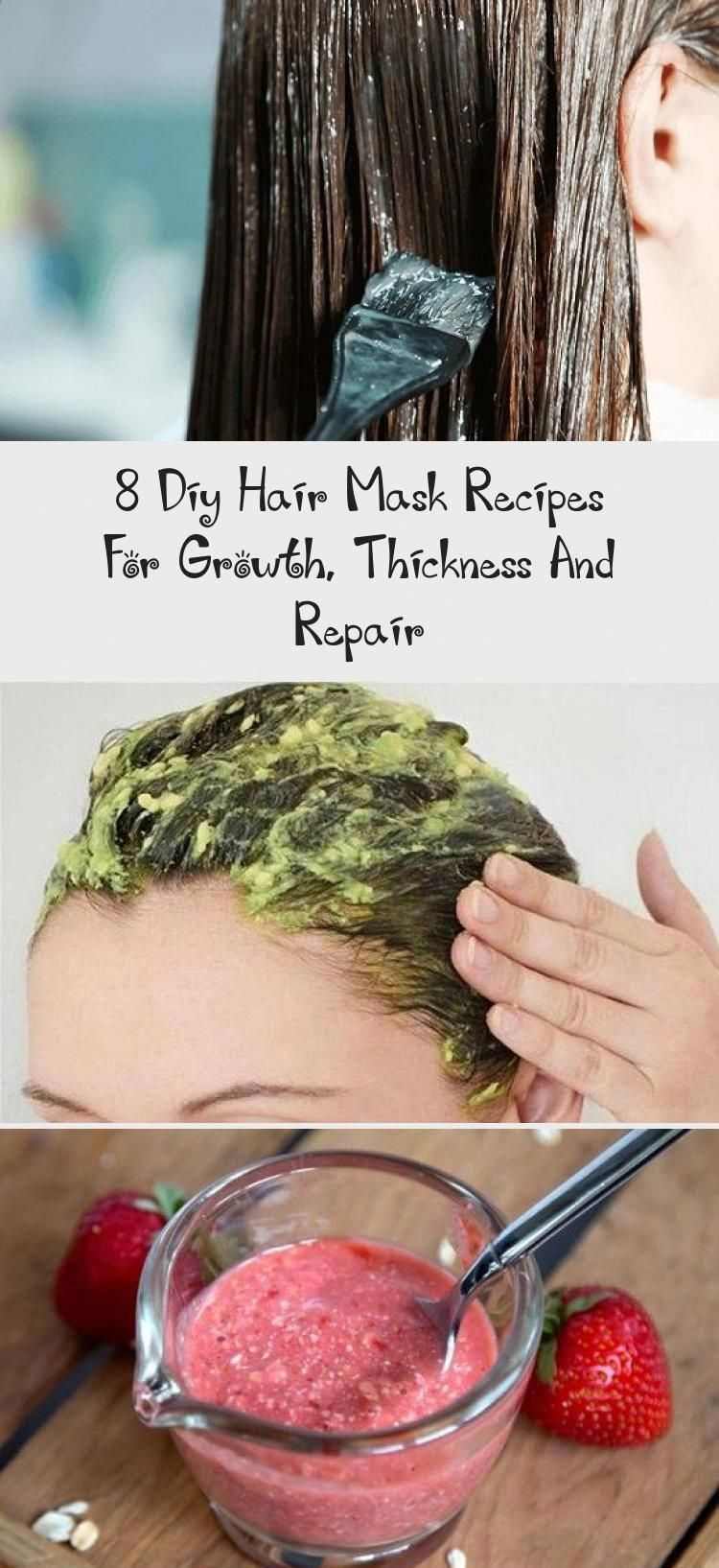 How To Fix Orange Roots Do 1 4 Honey To 1 Part Apple Cider Vinegar Leave On Hair For 2 Hours Wear A Shower Cap Rinse With Roots Hair Brassy Hair Hair Fixing