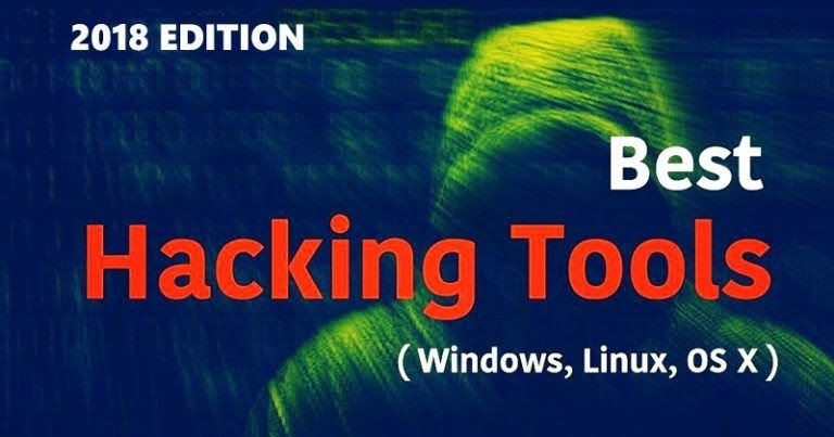 Pin by WORLD GIST on Web Pixer in 2019   Best hacking tools