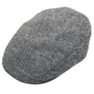 Hats By Style - Village Hat Shop