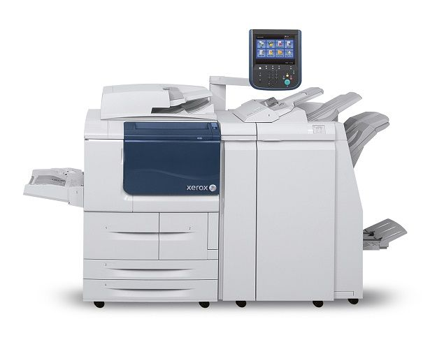 Color Copy Machines In Cedar City Utah With Images