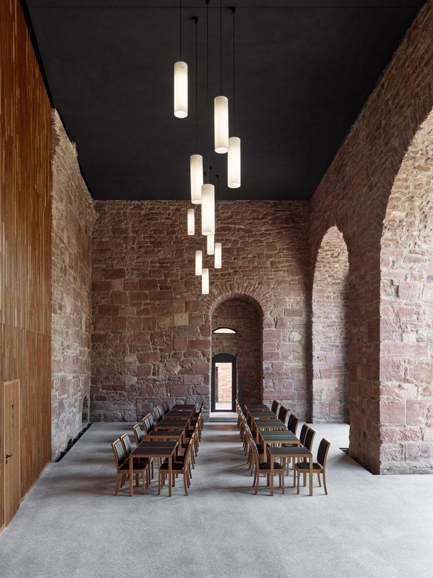 The original studio interior: design features, photos of interesting ideas and recommendations 57