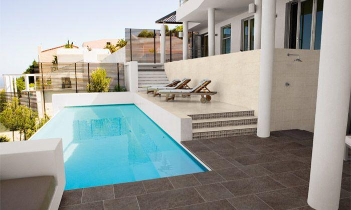 Gres exterior pietra di firenze natucer paviments for Piscina martorell