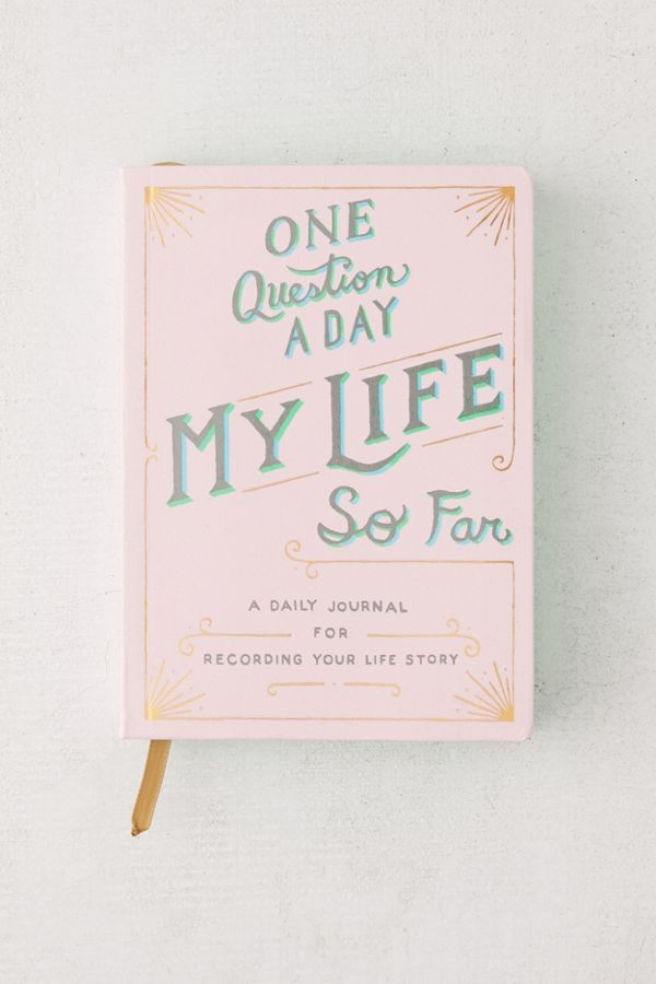 20 Cute Christmas Gifts For Best Friends That Are Total BFF's #lifestories