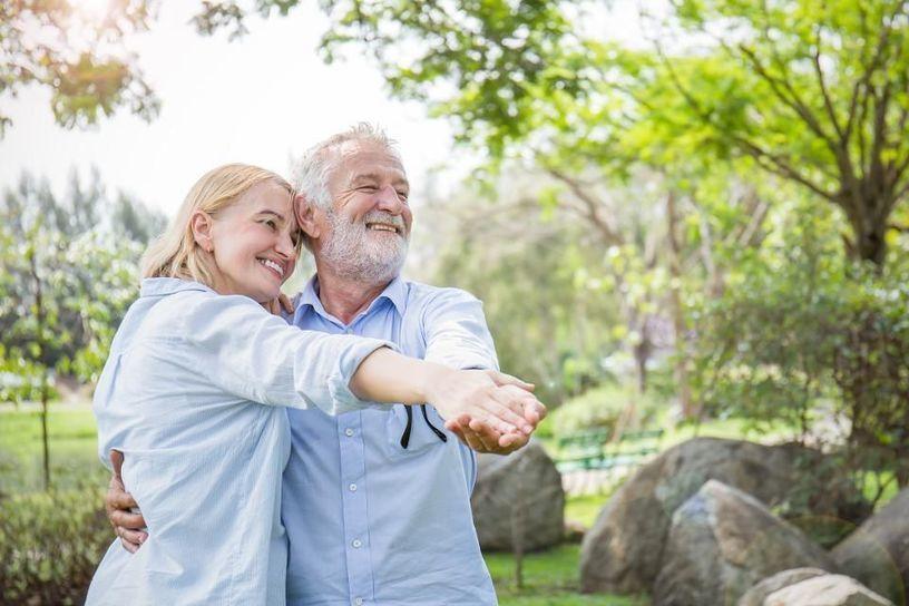 Using Life Insurance For Retirement Purposes Life