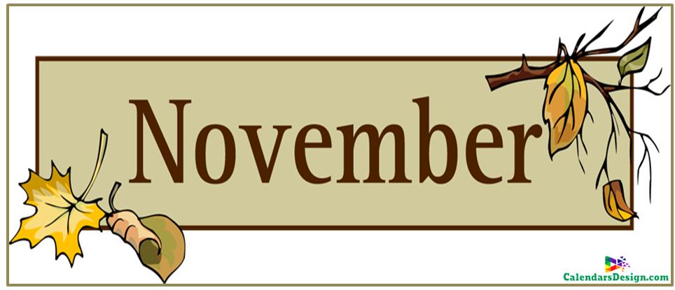 November Images and Quotes november, Still water