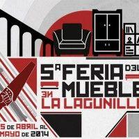 36ddf343a Ofrecerán rebajas en Feria del Mueble de la Lagunilla