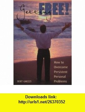 The thirteen problems pdf free download