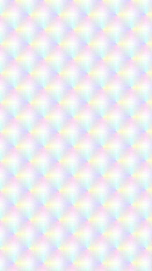 Pastel Pink White Iridescent Shimmer Quilted Iphone Wallpaper Phone Background Lock Screen Iphone Wallpaper Smartphone Wallpaper Colorful Wallpaper