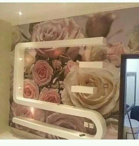 Pin By Vitka Valaskova On جبس مغربي False Ceiling Living Room False Ceiling Ceiling Design