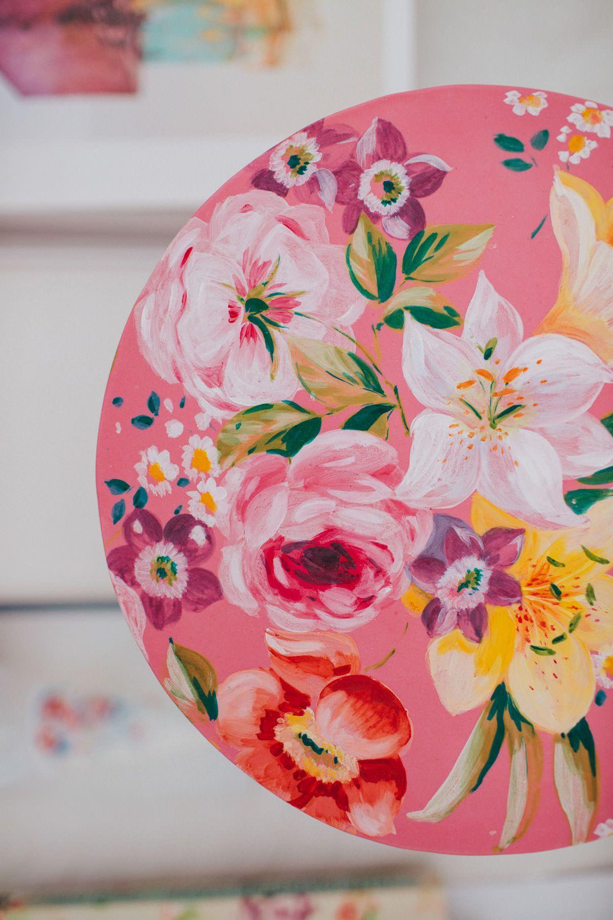 Unique, Creative Wedding Inspiration | Creative Wedding Styling ...