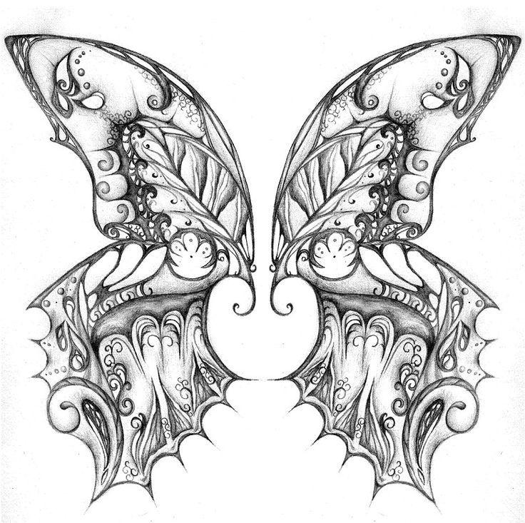 Пин от пользователя Sweet Queen на доске Art-Sketch ...