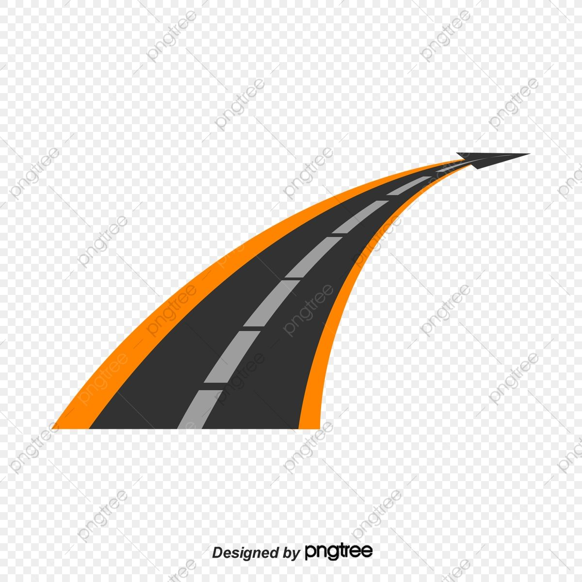 Design Of Road Signs Road Clipart Logo Design Map Png Transparent Clipart Image And Psd File For Free Download Camera Logos Design Clipart Images Adventure Creative