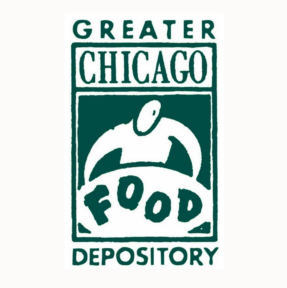 Nonprofit Soup Kitchens Chicago