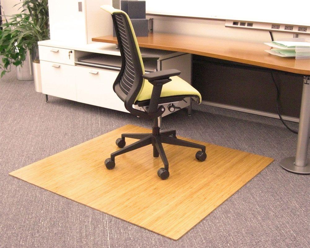 Office Matte Fur Stuhl Burostuhl Burostuhl Matte Bodensessel