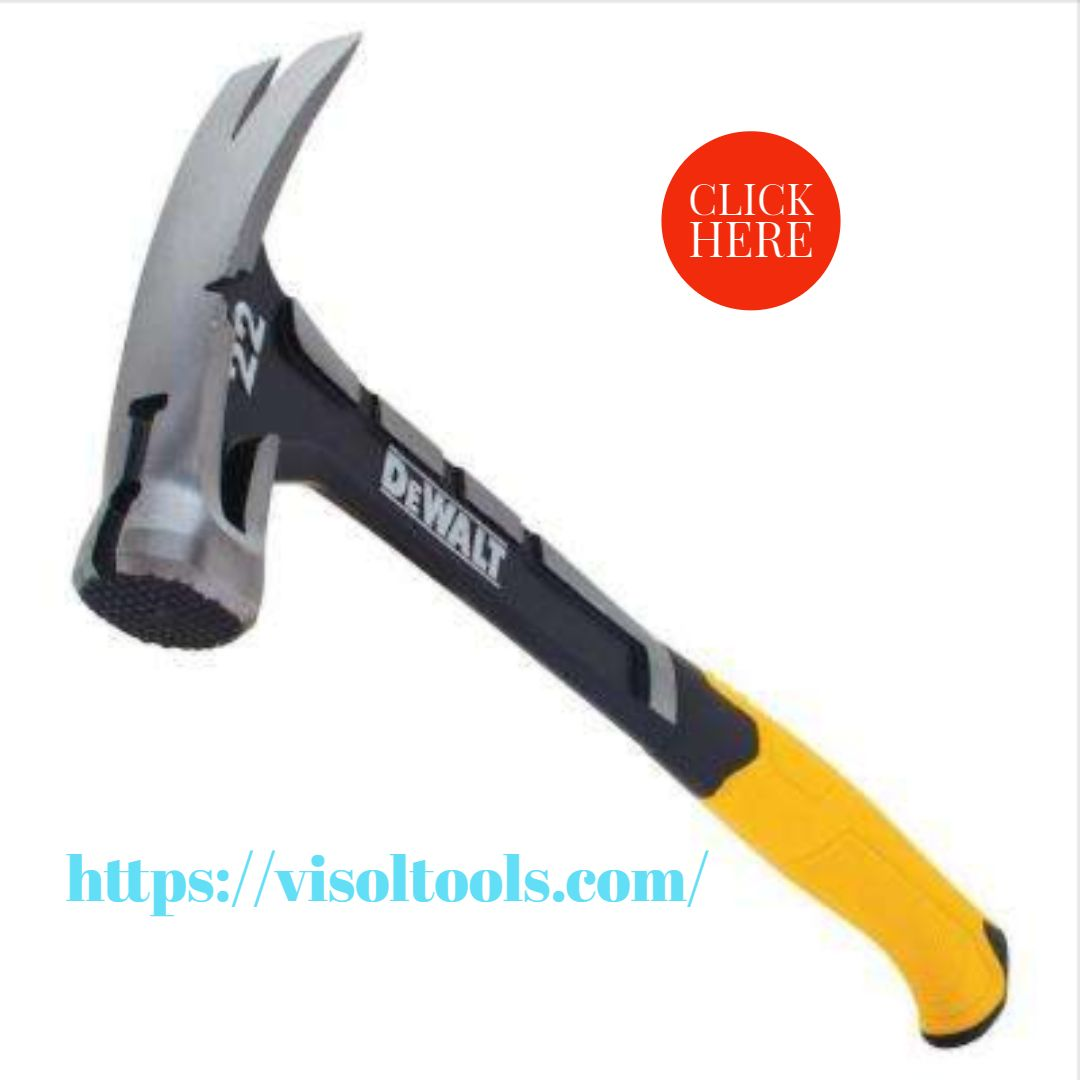 Home Page Hammer Tool Tools Hammer Drill