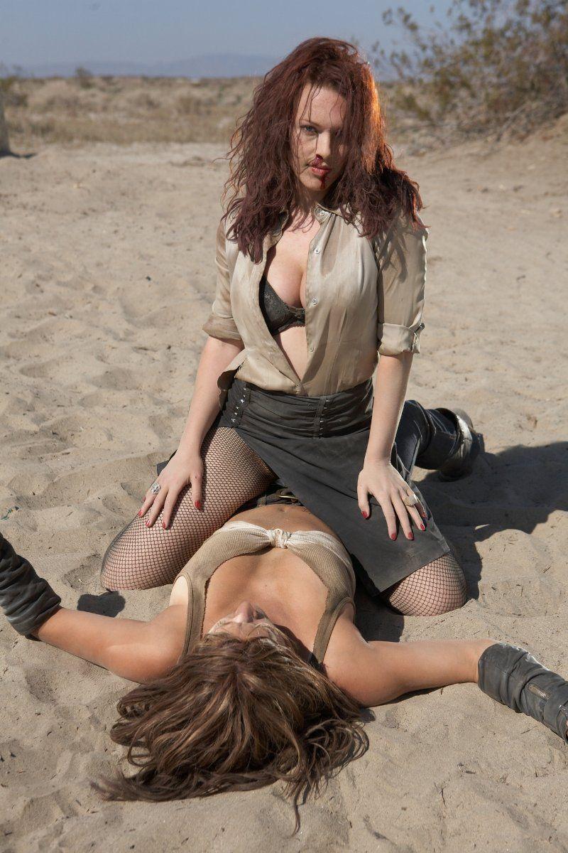 America Olivo Video Porno pin on sexy: beautiful tough girls