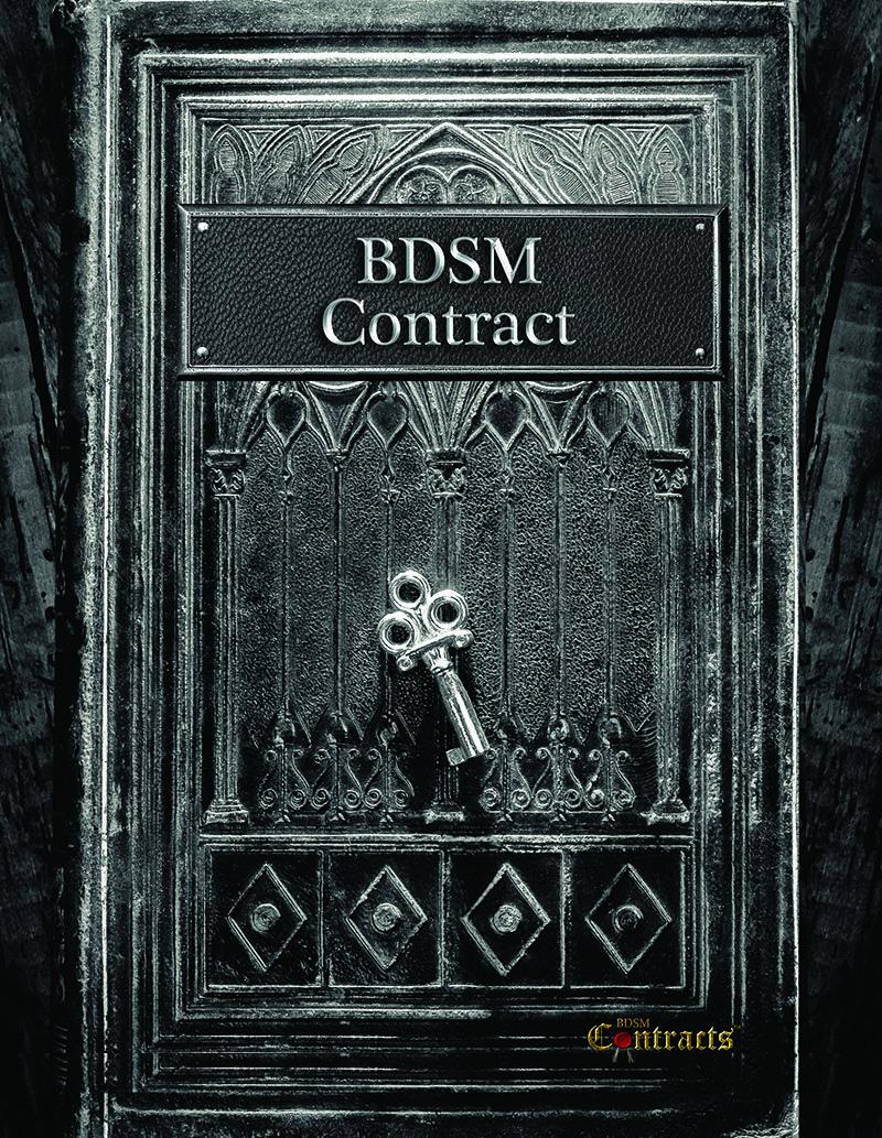 Master duties bdsm