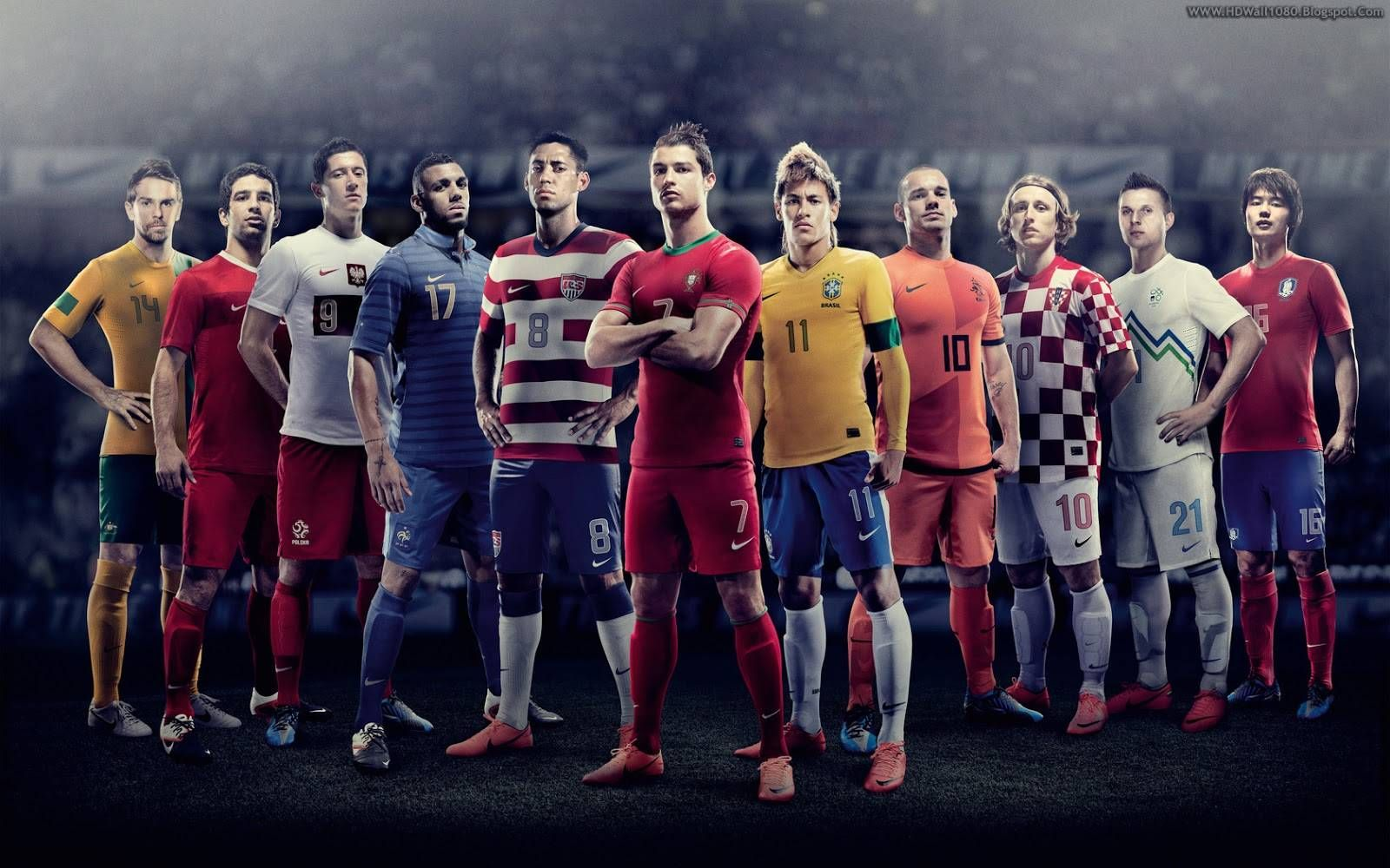 Fifa 14 wallpaper hd ideas for the house pinterest fifa fifa 14 wallpaper hd voltagebd Image collections