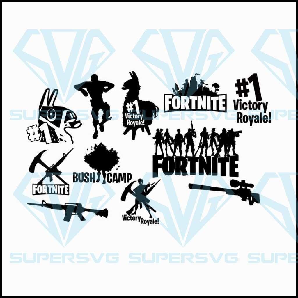 Fortnite Logo Svg Bundle Fortnite Svg Bundle Fortnite Svg For Cricut Fortnite Svg Files Fortnite Png Fortnite Clip Art Fortnite Supersvg Clip Art Vinyl Sticker Free Svg