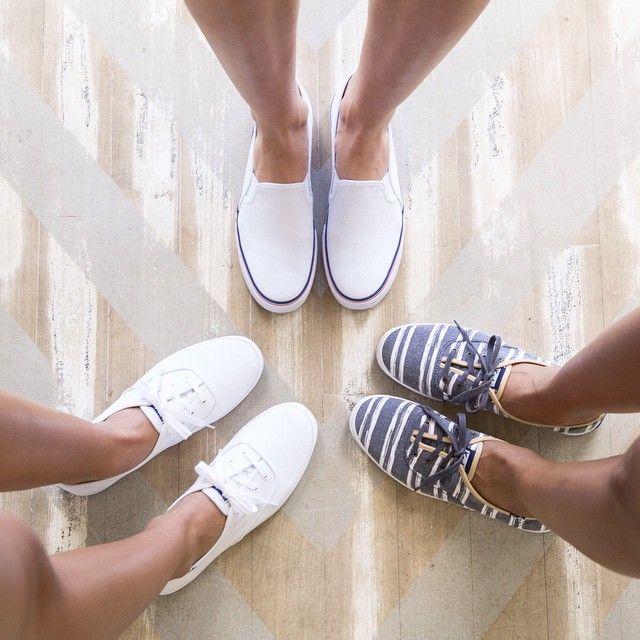 Keds Shoes | Shoe Carnival | Keds style