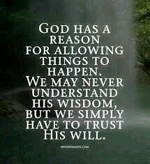 Christ followers ministries int'l ~ MAKE HIM