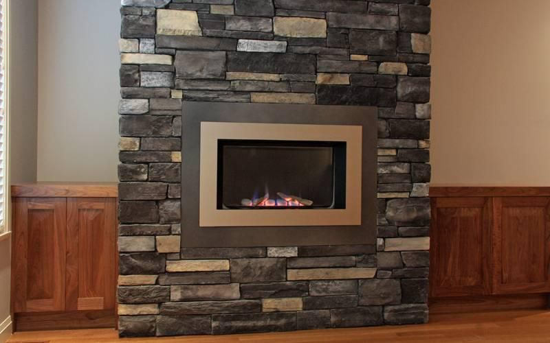 Valor H4 Series Valor Fireplaces Fireplace Design Fireplace