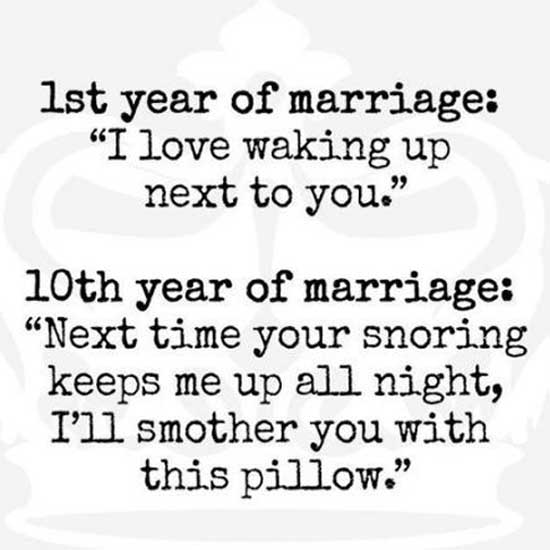 Download Love Quotes For Husband In English - StellasMagazine.Com