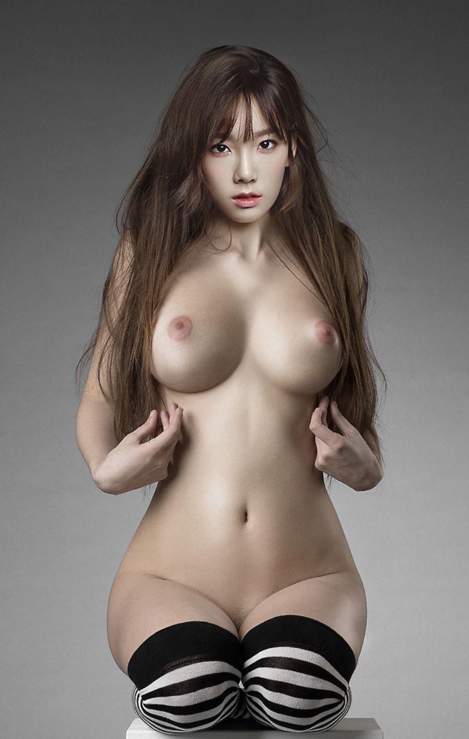 Camy dreams model