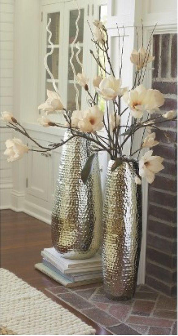 Nice Vases For Living Room Floor Vase Decor Floor Vase Tall Floor Vases #standing #vase #for #living #room