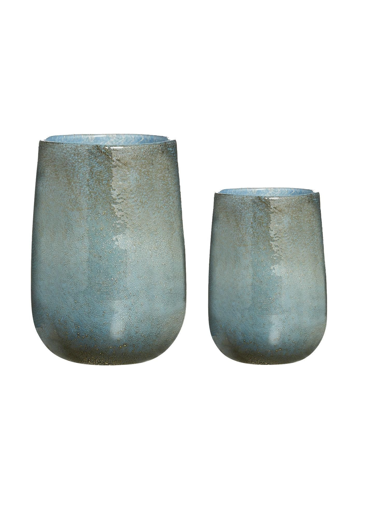 House of fraser green vase - Buy Your Biba Madison Deep Blue Bubble Vase Range Online Now At House Of Fraser