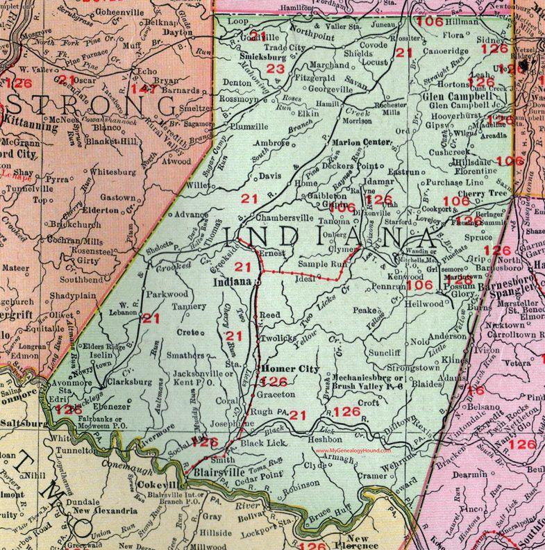 Personals in plumville pennsylvania Plumville Dating Site, % Free Online Dating in Plumville, PA