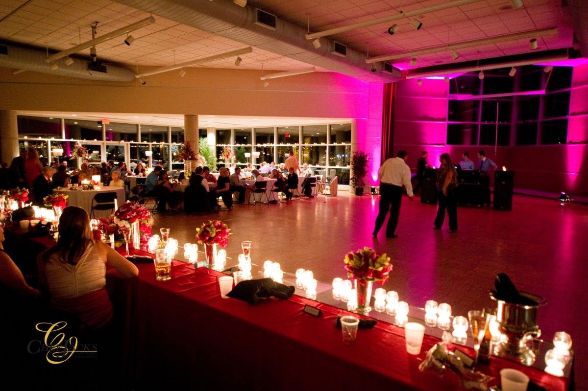 Milwaukee Wedding Venues Catering By Chef Jacks Pinterest