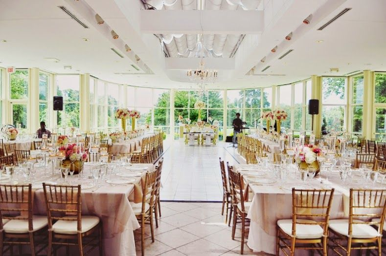Colors Of Chair Linens Weddings Florist Washington Dc Www