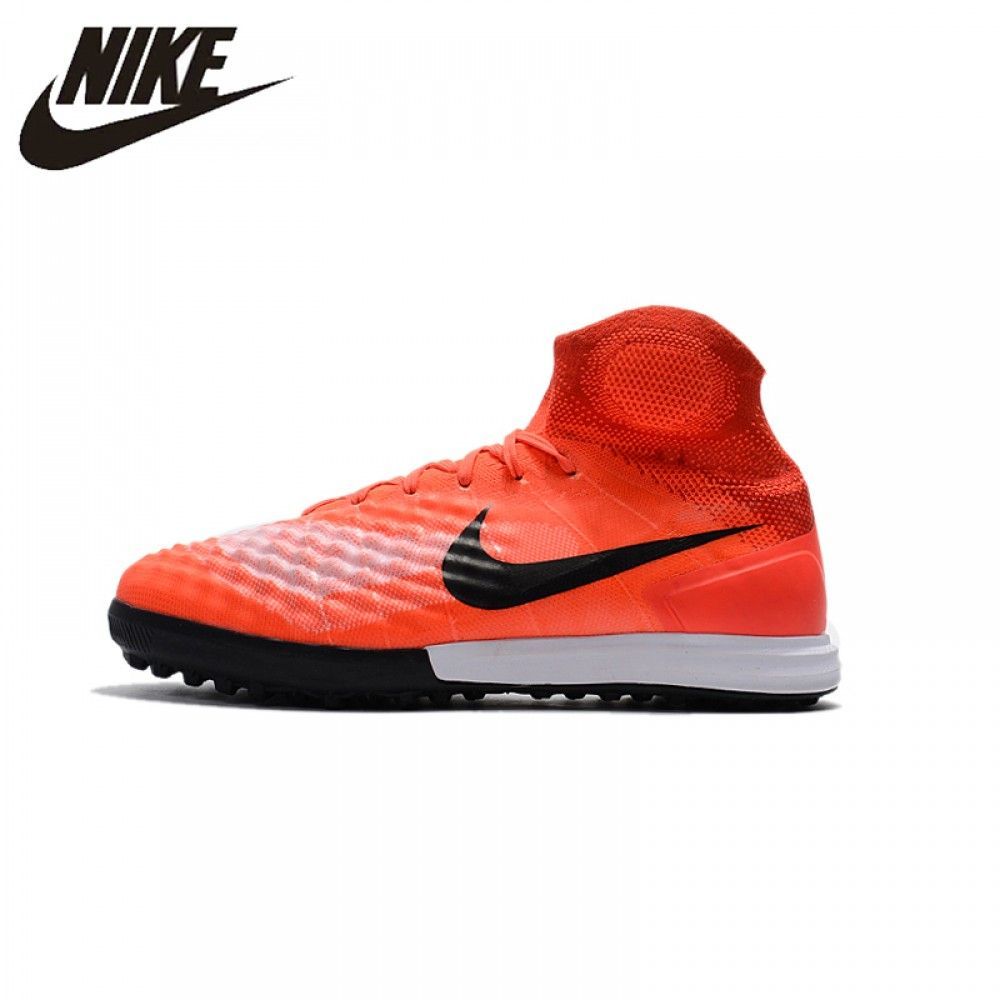 Nike Magistax Proximo II TF Mens Soccer-Shoes 843958