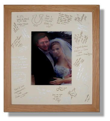 Get this #Signature #Frame for £29.99 only.