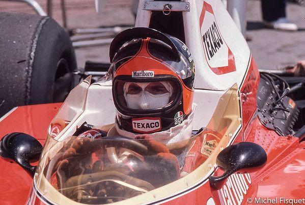 F1 GP de FRANCE 70's mfimages en 2020 Casque agv