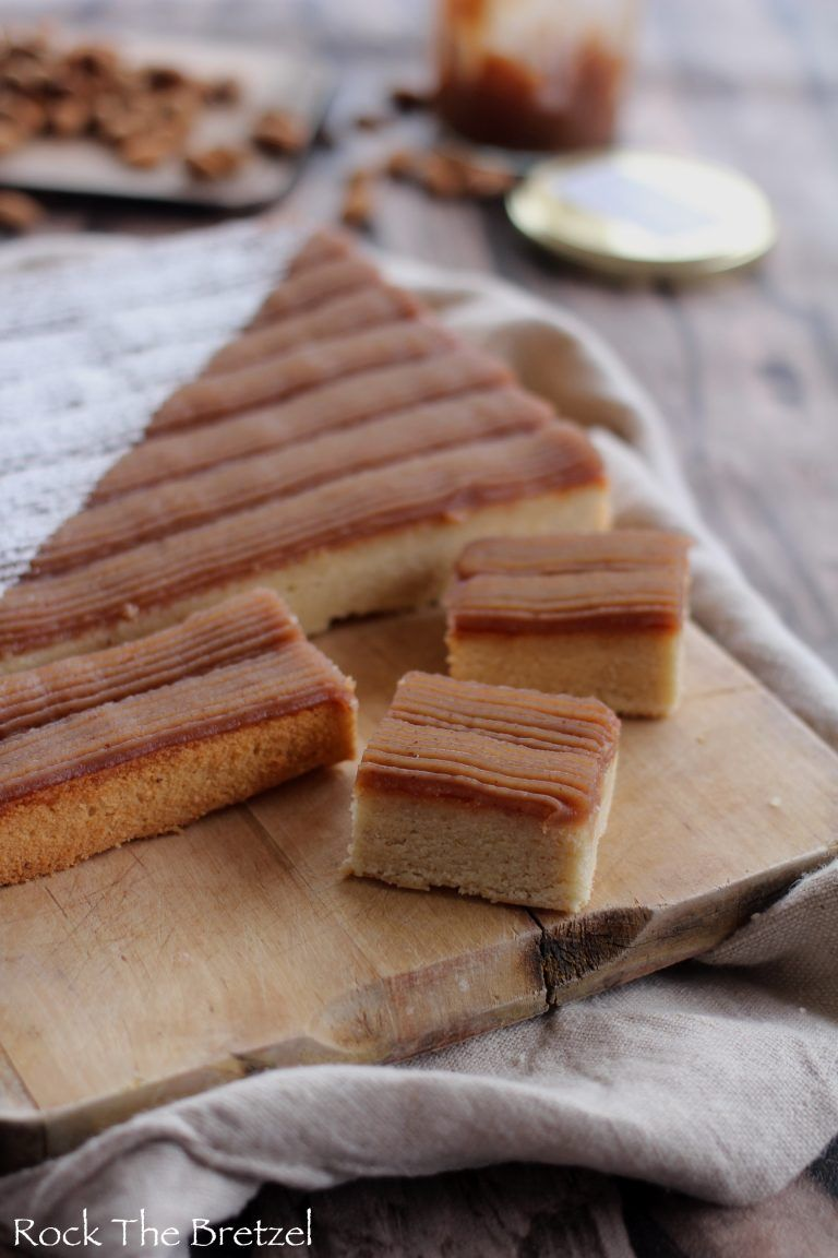 Cake-marron94