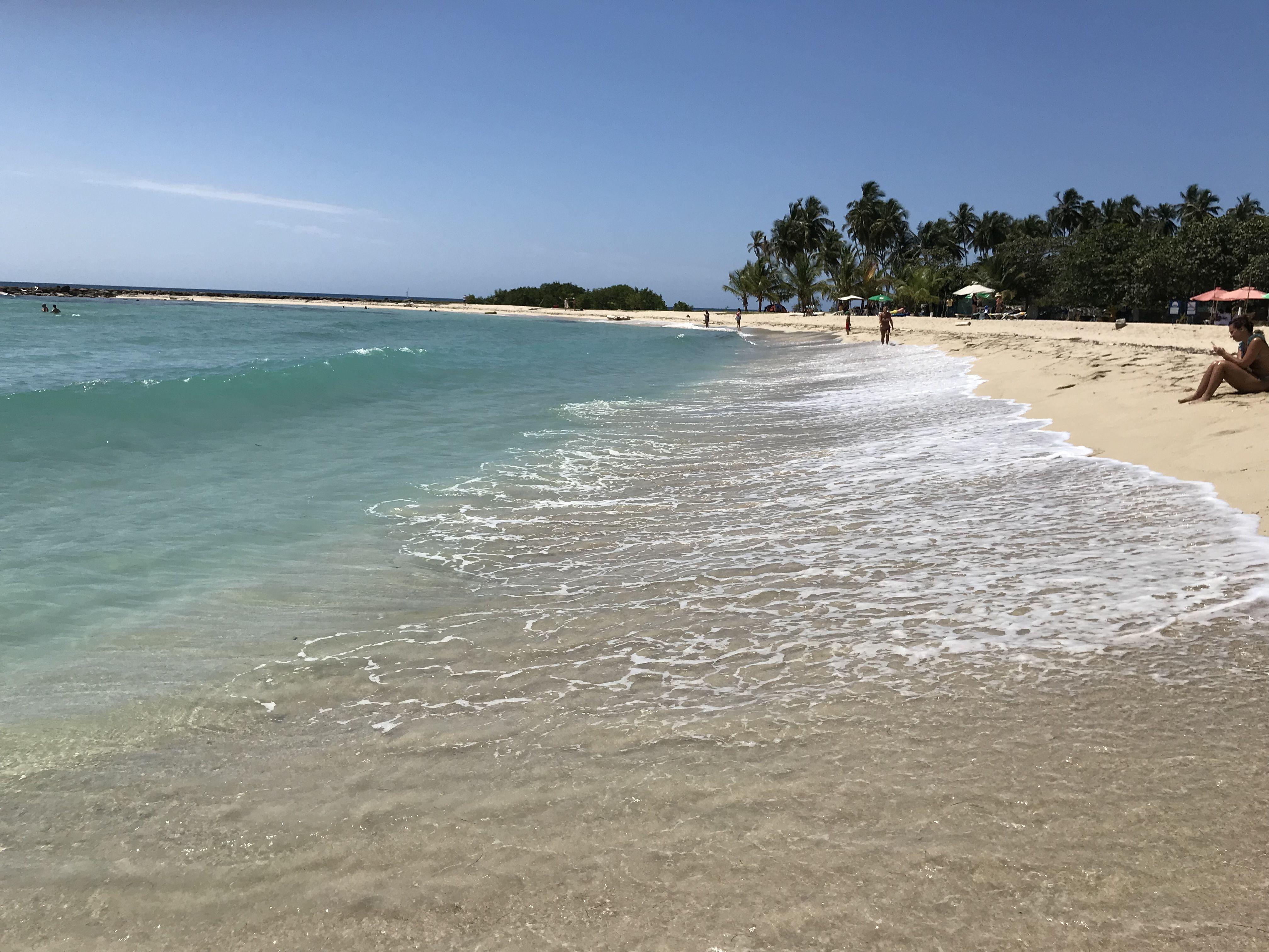 Incontri Repubblica Dominicana